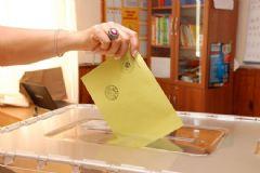 Seçmenler 1 Kasım Seçimlerinde Oy Kullanırken Nelere Dikkat Etmeli