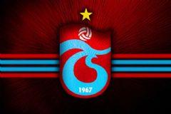 Trabzonspor'dan Mahsur Kalan Hakemler Hakkında Açıklama