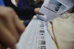KONDA Son Seçim Anketini Yayınladı