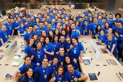 Apple'ın İş Mülakatında Sorulan Sorular