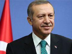 Erdoğan'ın Oy Kullandığı Sandıkta Oylar Patladı