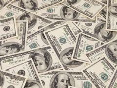 1 Kasım Seçimleri Sonrası Dolar Ne Durumda