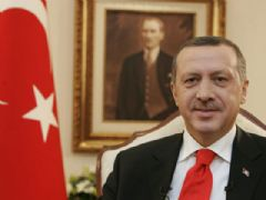 Cumhurbaşkanı Erdoğan'dan 1 Kasım Seçimi Değerlendirmesi