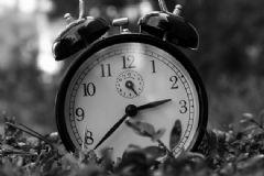 Kış Saati Uygulamasına Ne Zaman Geçilecek?