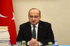 Yalçın Akdoğan: 'Seçmen Koalisyon İstiyor' Tezi Çöktü