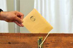 AK Parti'den Adıyaman Seçim Sonuçlarına İtiraz