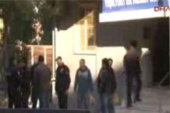 İzmir'de Paralel Yapı Operasyonu: 35 Gözaltı