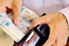 Asgari Ücret Ne Zaman 1300 Lira Olacak?