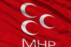 MHP'li Mehmet Atak İstifa Etti