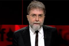 Ahmet Hakan Ülkeyi Mi Terk Ediyor?