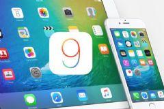 iOS 9 Açığından Servet Kazandılar
