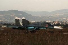 Rusya'dan 'Türk Hava Sahası' Açıklaması
