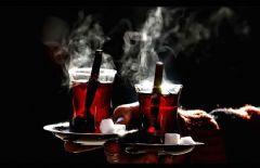 Siyah Çayın Diyabete Faydaları
