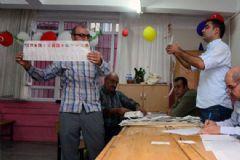 Adana'da Oylar Yeniden Sayılacak