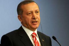 Cumhurbaşkanı Erdoğan Dünya Liderleriyle Telekonferans Yaptı