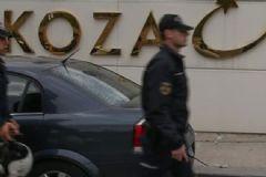 Koza-İpek'in Kayyum İtirazına Mahkeme Karar Verdi