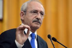 CHP'li Vekil: Hepimizin İstifa Etmesi Lazım