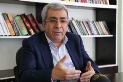 HDP: Erdoğan Kürt Sorununu Çözecekse Neden Desteklemeyelim?