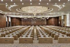 Antalya G20 İçin Hazırlandı