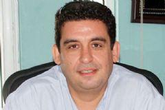 CHP'li Meclis Üyesi Batur Işık İstifa Etti