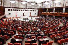 Yeni Anayasa Paketinde Neler Var?