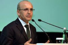 Maliye Bakanı: Dedikodulara İnanmayın