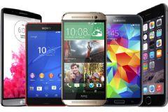 Android Telefonları Tehdit Altında