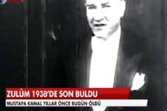 RTÜK Akit TV'nin Cezasını Kesti