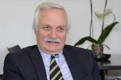 CHP Genel Başkan Yardımcısı Murat Özçelik İstifa Etti