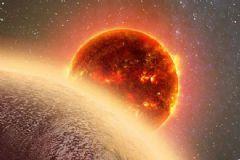 Teleskopla Gözlemlenecek Dünya Büyüklüğünde Gezegen Keşfedildi