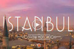 Turkish Airlines İstanbul Temalı Reklam Filmi