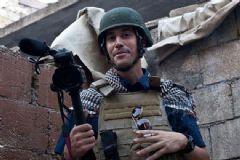 ABD DAEŞ'in Celladı 'Cihatçı John'u Vurdu