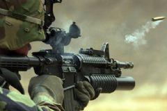 Askerlik Muayenesinde Soyunma Zorunluluğu Kalktı
