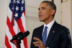 Antalya'da Obama İçin Zırhlı Toplantı Salonu Hazırlandı