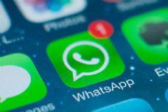 WhatsApp Yeni Güncellemesiyle Kolaylık Sağladı