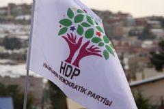 HDP Seçimlerin İptali İçin YSK'ya Başvurdu