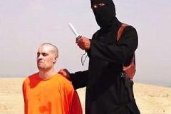 IŞİD'in Celladı MİT'in İstihbaratı İle Vuruldu