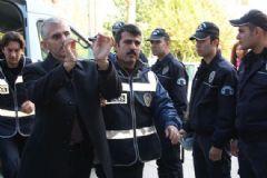 Paralel Yapı Soruşturmasında 7 Tutuklama