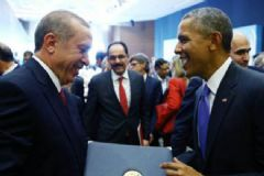 G-20 Liderlerine Pul Hediye Edildi