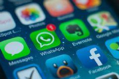 WhatsApp'ta Sizi Kimlerin Engellediğini Öğrenmenin Yolu