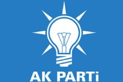 AK Parti'nin Meclis Başkanı Adayı Belli Oldu