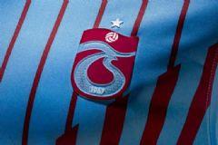 Trabzonsporlu Hangi Futbolcunun Sözleşmesi Feshedildi