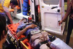 Şanlıurfa'da Korkunç Kaza: 2 Öğrenci Öldü, 8 Yaralı