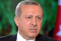 Erdoğan'dan 'Islık' Açıklaması: Bu Kadar Tahammülsüz Bir Millet Değiliz