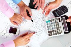 Ev Sahiplerine Vergi Reformu Müjdesi