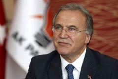 Mehmet Ali Şahin: Bu Yemin Metnini Biz de Beğenmiyoruz