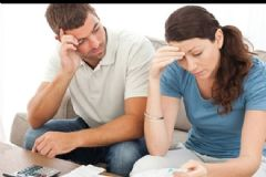 Kredi Borcunu Erken Ödeyene İndirim Yapılacak