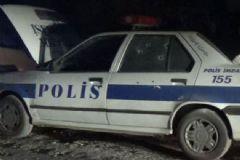 Şanlıurfa'da Polise Silahlı Saldırı: 1 Şehit 1 Yaralı