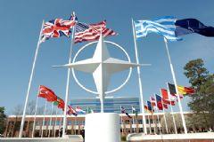Rusya: NATO Objektif Davranmayacak