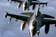 Rus Uçakları Yine Vurdu! En Az 15 Ölü